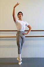 Ballet Dress Shoes Nz
