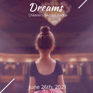 Childrens-Recital-2021-Button